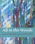 "Cover ""All in the Woods"""